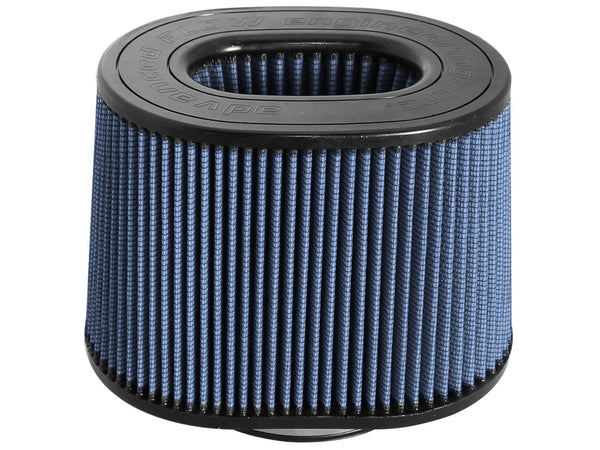 AFE: Magnum FLOW Pro 5R Air Filter 5-1/2Fx(7x10)Bx(7x9)T(INV)x7H in