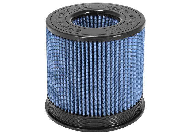 AFE: Magnum FLOW Pro 5R Air Filter 3.30F x 8B (Inv) x 8T (Inv) x 8H in