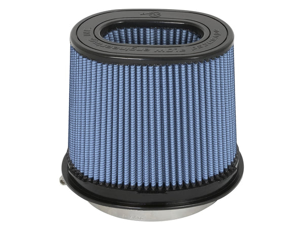 AFE: Magnum FLOW Pro 5R Air Filter 	 (6.75