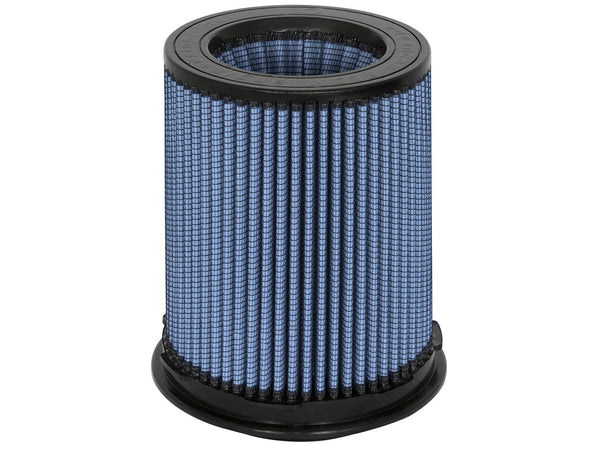 AFE: Magnum FLOW Pro DRY S Air Filter 4