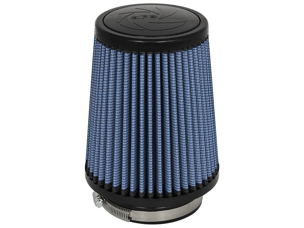 AFE: Magnum FLOW Pro 5R Air Filter 4F x 6B x 4-3/4T x 7H in (w/ Bumps)