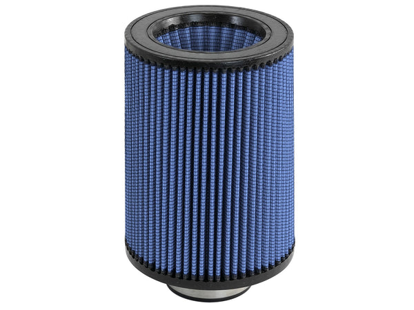 AFE: Magnum FLOW Pro 5R Air Filter 2-3/4