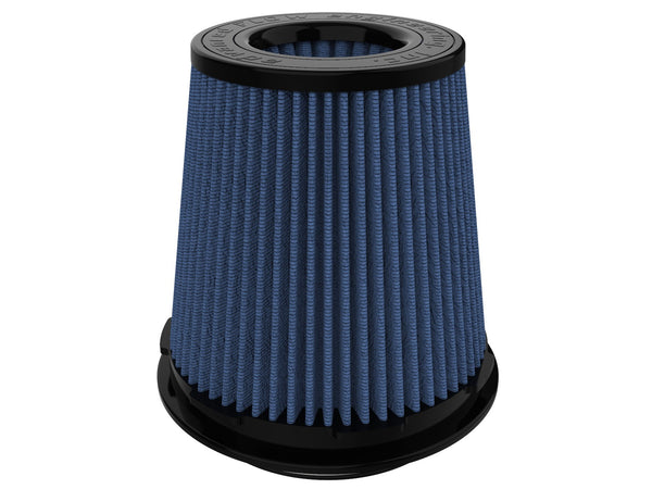 AFE: Magnum FLOW Pro 5R Air Filter 4-1/2 IN F x 6 IN B x 4-1/2 IN T Inverted X 6 IN H