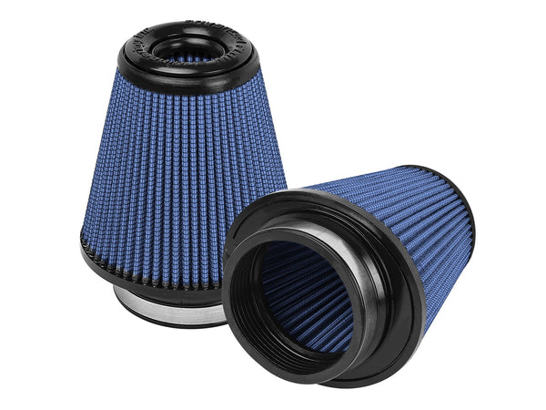 AFE: Magnum FLOW Pro 5R Air Filters 3-1/2