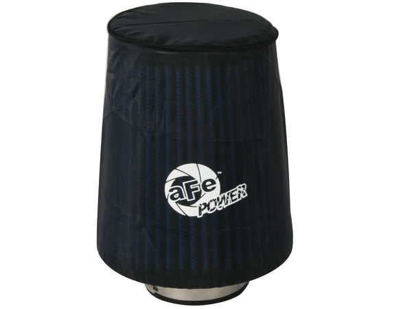 AFE: Magnum SHIELD Pre-Filters 2x-28003 / 2x/72-30018/40011/91103 / TF-9028D/R (Black)