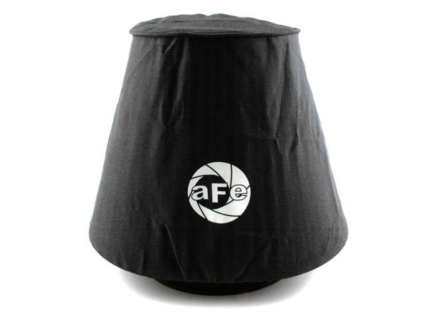 AFE: Magnum SHIELD Pre-Filters 2x/72-90032 (Black)