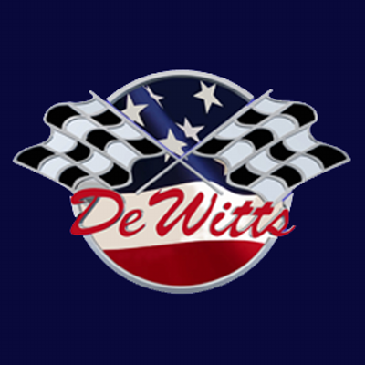 DeWitts: C7 External Aftermarket Oil Cooler