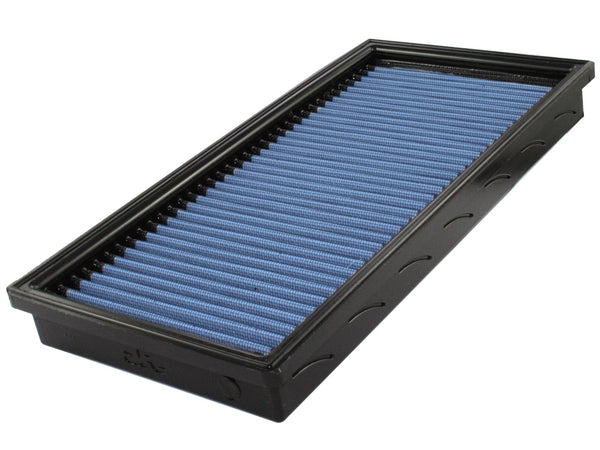 AFE: Magnum FLOW Pro 5R Air Filter Jeep Cherokee (XJ) 87-01 / Comanche 87-92 / Wagoneer 87-90 L4/I6/V6