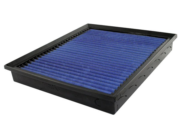 AFE: Magnum FLOW Pro 5R Air Filter Jeep Grand Cherokee 93-04