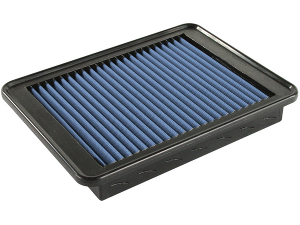 AFE: Magnum FLOW Pro 5R Air Filter 	 Toyota Tundra 00-04 V6; 00-06 V8; Sequoia 01-07