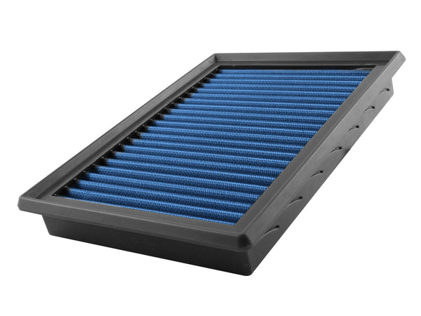 AFE: Magnum FLOW Pro 5R Air Filter Ford Escape 01-11 L4 / 01-08 V6