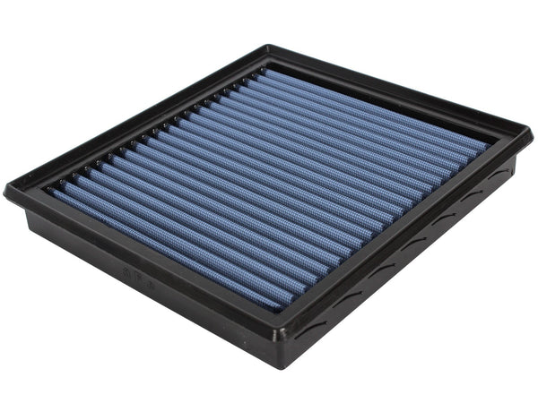 AFE: Magnum FLOW Pro 5R Air Filter Ford Mustang 05-10 V6-4.0L/V8-4.6L