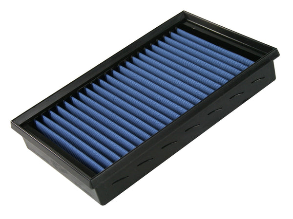 AFE: Magnum FLOW Pro 5R Air Filter BMW 745i/Li/750i (E65/E66) 02-09 V8-4.4L/4.8L (N62)