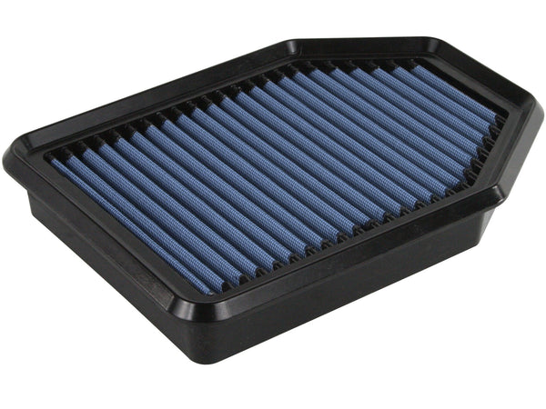 AFE: Magnum FLOW Pro 5R Air Filter Jeep Wrangler (JK) 07-18 V6-3.8L/3.6L
