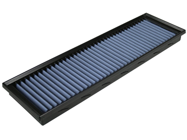 AFE: Magnum FLOW Pro 5R Air Filter VW Jetta (MKV/VI) 05-12 L5-2.5L