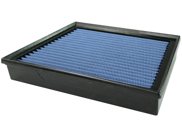 AFE: Magnum FLOW Pro 5R Air Filter GM Diesel Trucks 11-16 V8-6.6L (td) LML