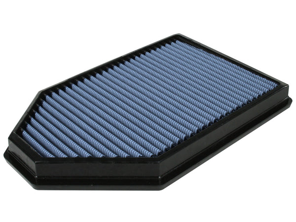 AFE: Magnum FLOW Pro 5R Air Filter 11-19 Chrysler 300/300C / Dodge Challenger/Charger V6/V8