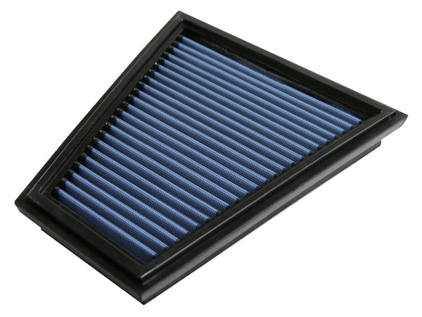 AFE: Magnum FLOW Pro 5R Air Filter BMW 528i (F10/07/11/18) 12-16 L4-2.0L (t) N20