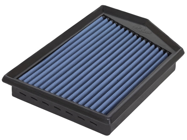 AFE: Magnum FLOW Pro 5R Air Filter Jeep Cherokee (KL) 14-18 V6-3.2L / L4-2.4L
