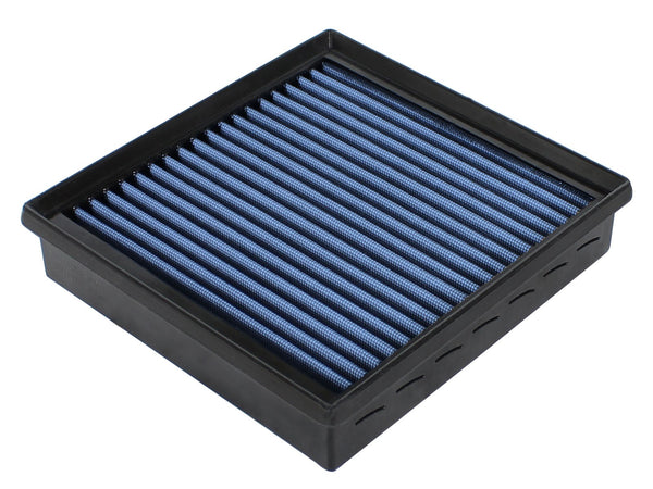 AFE: Magnum FLOW Pro 5R Air Filter Jeep Grand Cherokee EcoDiesel 14-18 V6-3.0L (td)