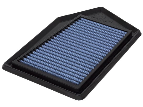 AFE: Magnum FLOW Pro 5R Air Filter Honda Accord 13-17 / Acura TLX 15-19 I4-2.4L