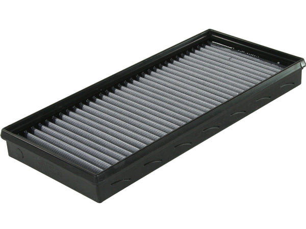 AFE: Magnum FLOW Pro DRY S Air Filter Jeep Wrangler (YJ) 87-95 / VW Vehicles 72-88 L4/H4/L5/I6