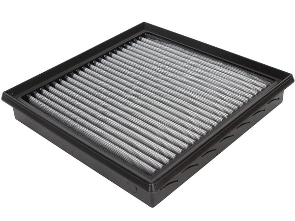 AFE: Magnum FLOW Pro DRY S Air Filter Ford Thunderbird 89-97