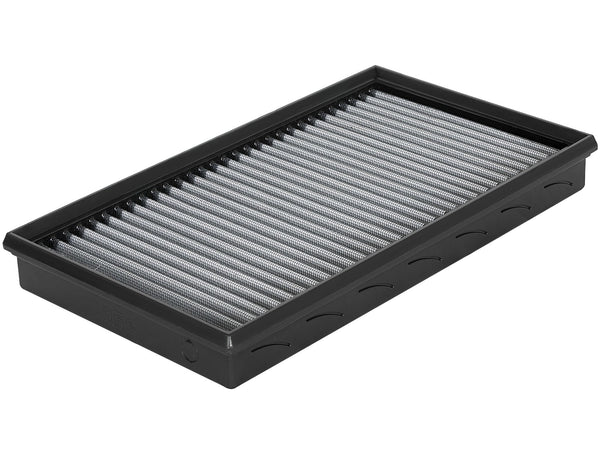 AFE: Magnum FLOW Pro DRY S Air Filter Mercedes-Benz E-Class 96-99