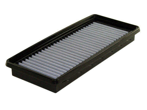 AFE: Magnum FLOW Pro DRY S Air Filter Honda Accord 03-07 V6-3.0L