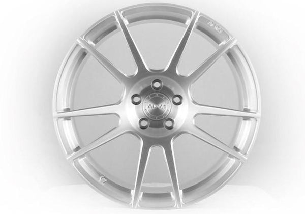 ADV.1 5.2 Forged Wheels (Rims)