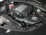 aFe Power: Cold Air Intake System  [Camaro gen 6, LT1]