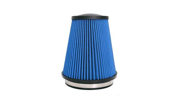 Corsa Performance MaxFlow 5 Oiled Air Filter (5161)