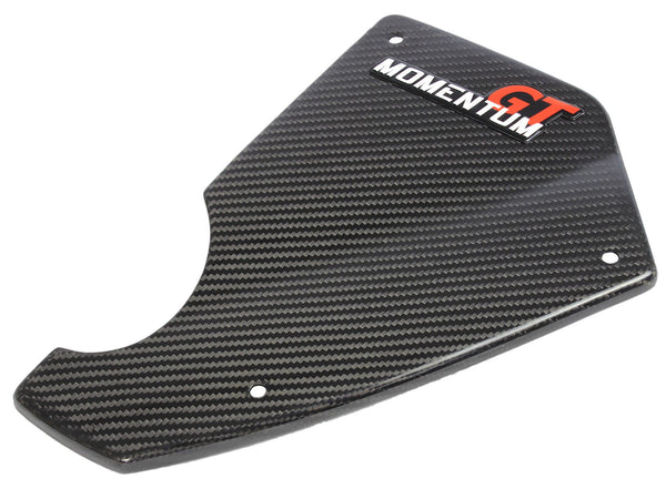 AFE: Momentum GT Carbon Fiber Intake System Air Box Cover Cadillac CTS-V 09-15 V8-6.2L (sc)