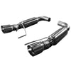 Kooks Headers & Exhaust - 2015+ MUSTANG GT 5.0L OEM TO 3