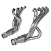 Kooks Headers & Exhaust - 2004-2007 CADILLAC CTS-V 1 7/8