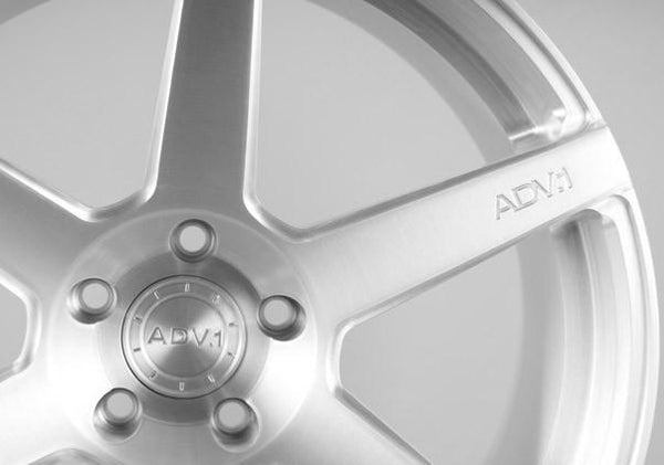 ADV.1 6 Forged Wheels (Rims)