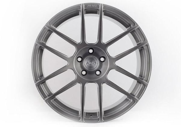ADV.1 6.0 Forged Wheels (Rims)