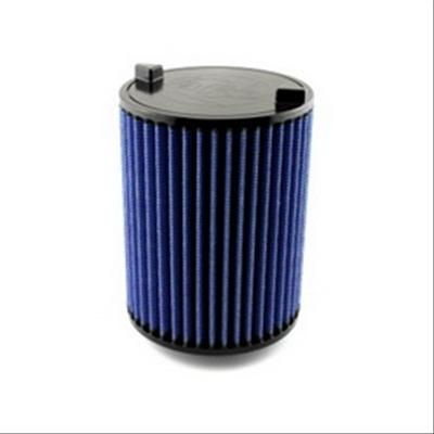 AFE: Magnum FLOW Pro DRY S Air Filter Chevrolet Colorado / GMC Canyon 04-07 / Hummer H3 05-07 / Isuzu I-280/290/350/370