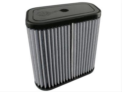 AFE: Magnum FLOW Pro DRY S Air Filter BMW M3 (E90/E92/E93) 08-09 V8-4.0L (S65) US Models