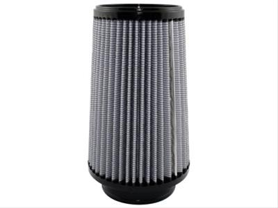 AFE: Magnum FLOW Pro DRY S Air Filter 4 F x 6 B x 4-3/4 T x 9 H in