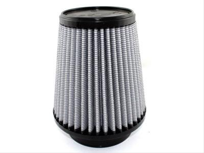 AFE: Magnum FLOW Pro DRY S Air Filter 4-1/2 F x 7 B x 4-3/4 T x 7 H in