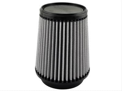 AFE: Magnum FLOW Pro DRY S Air Filter 4-1/2 F x 6 B x 4-3/4 T x 7 H in