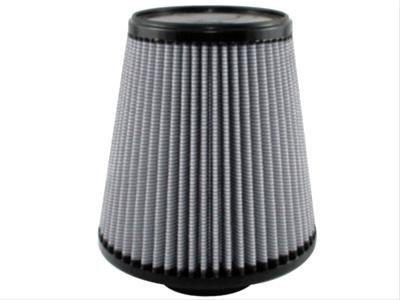 AFE: Magnum FLOW Pro DRY S Air Filter 3-1/2 F x 8 B x 5-1/2 T x 8 H in