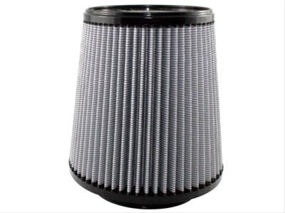AFE: Magnum FLOW Pro DRY S Air Filter 	 6 F x 9 B x 7 T x 9 H in