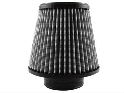 AFE: Magnum FLOW Pro DRY S Air Filter 4 F x 8 B x 5-1/2 T x 7 H in