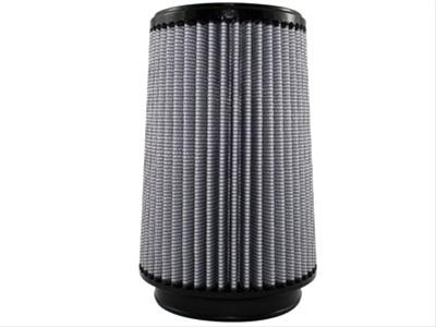 AFE: Magnum FLOW Pro DRY S Air Filter 4(3.85) F x 8 B x 7 T x 8 H in