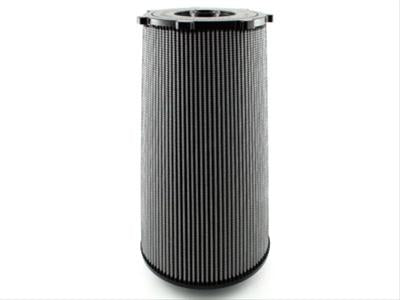 AFE: Magnum FLOW Pro DRY S Air Filter 5-1/2 F x 8-3/4 B x 6-1/2 T x 14-3/4 H in