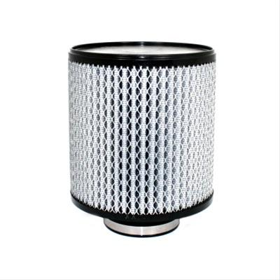 AFE: Magnum FLOW Pro DRY S Air Filter 4 F x 8-1/2 B x 8-1/2 T x 8-1/2 H in
