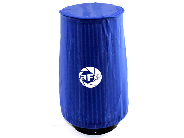 AFE: Pre-Filters 28-10174 For use with skus 18-31403 / 18-31423 - Blue