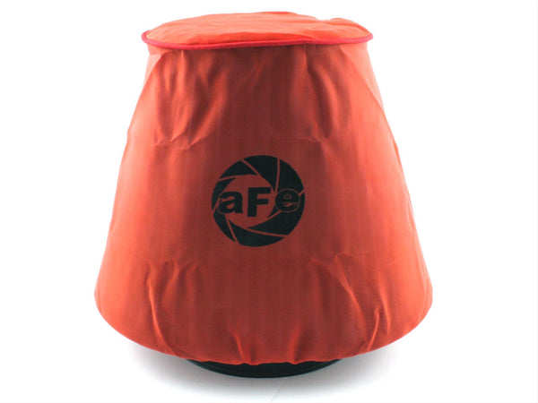 AFE: Pre-Filters 28-10222 For use with skus 18-09001 - Red